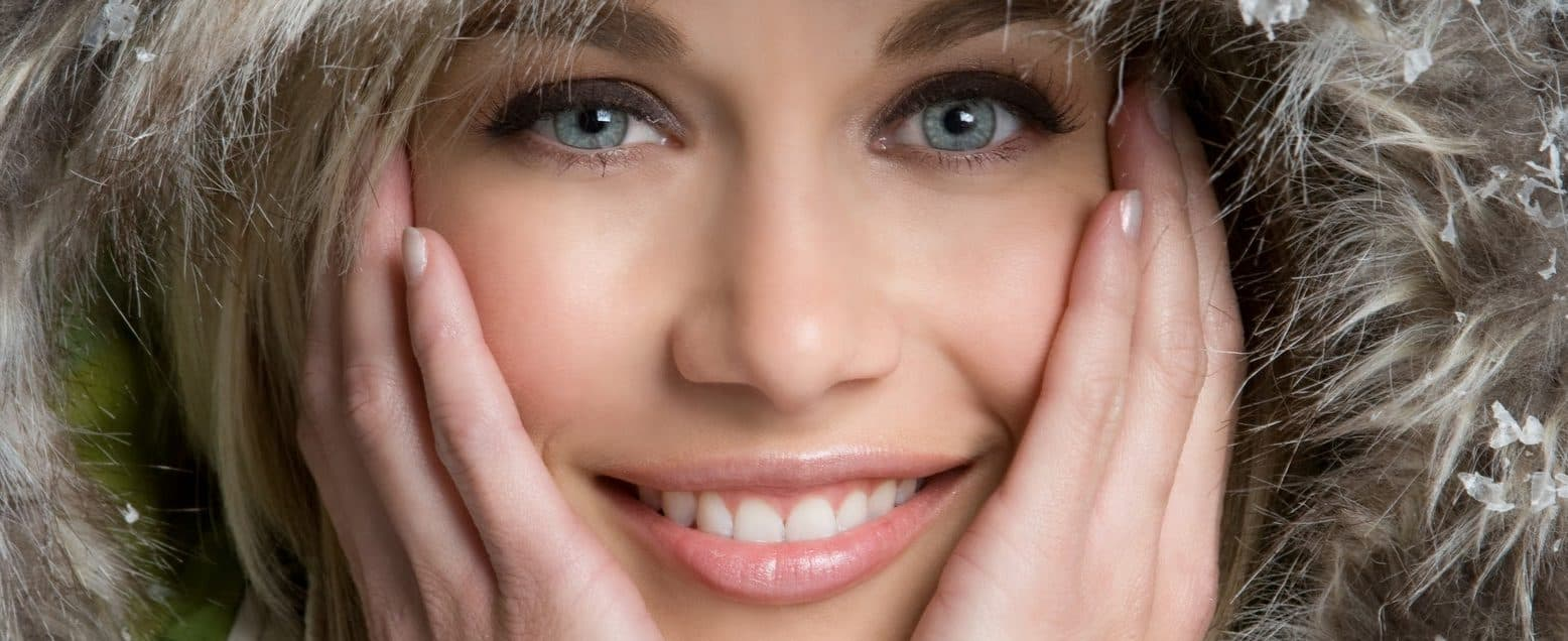 Skincare Tips Autumn Winter Solspa Tanning